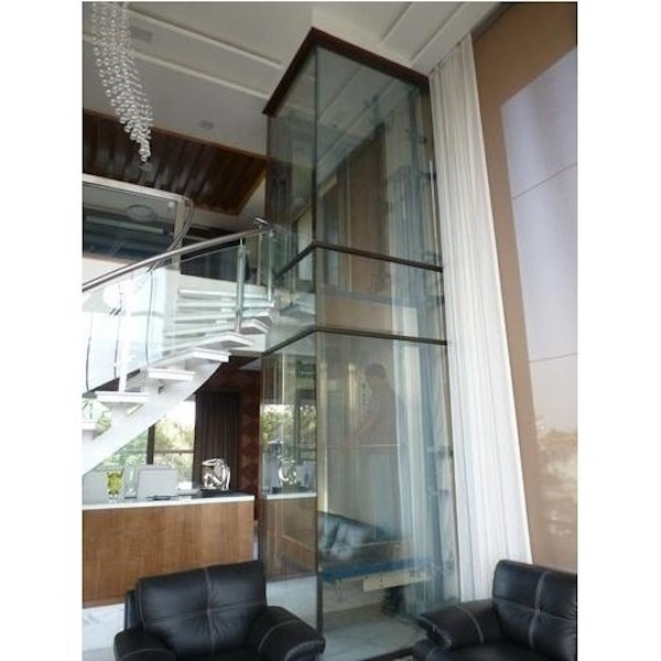 Elevator Cabin Manufacturers In India Stainless Steel